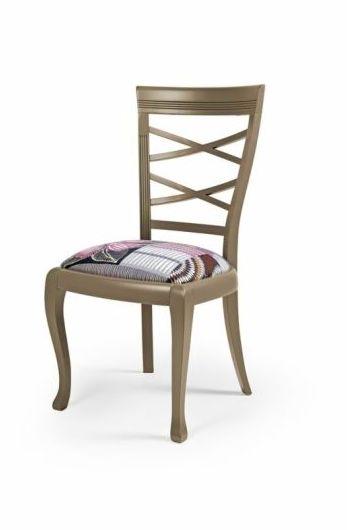 sillas clasicas: Muebles y decoración de Capitoné Mobles