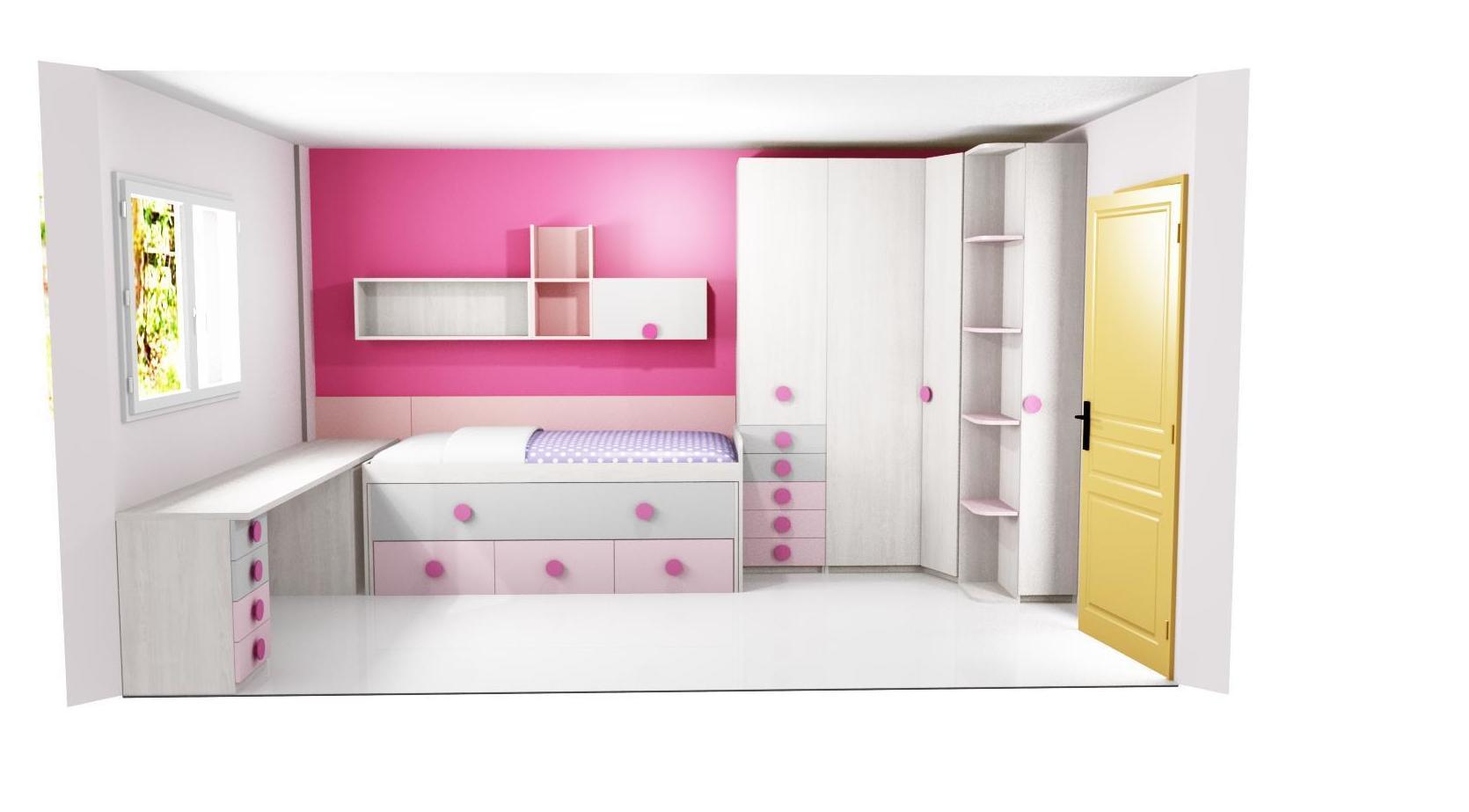 Foto 34 de tienda de muebles en lleida capiton mobles - Muebles en lleida ...