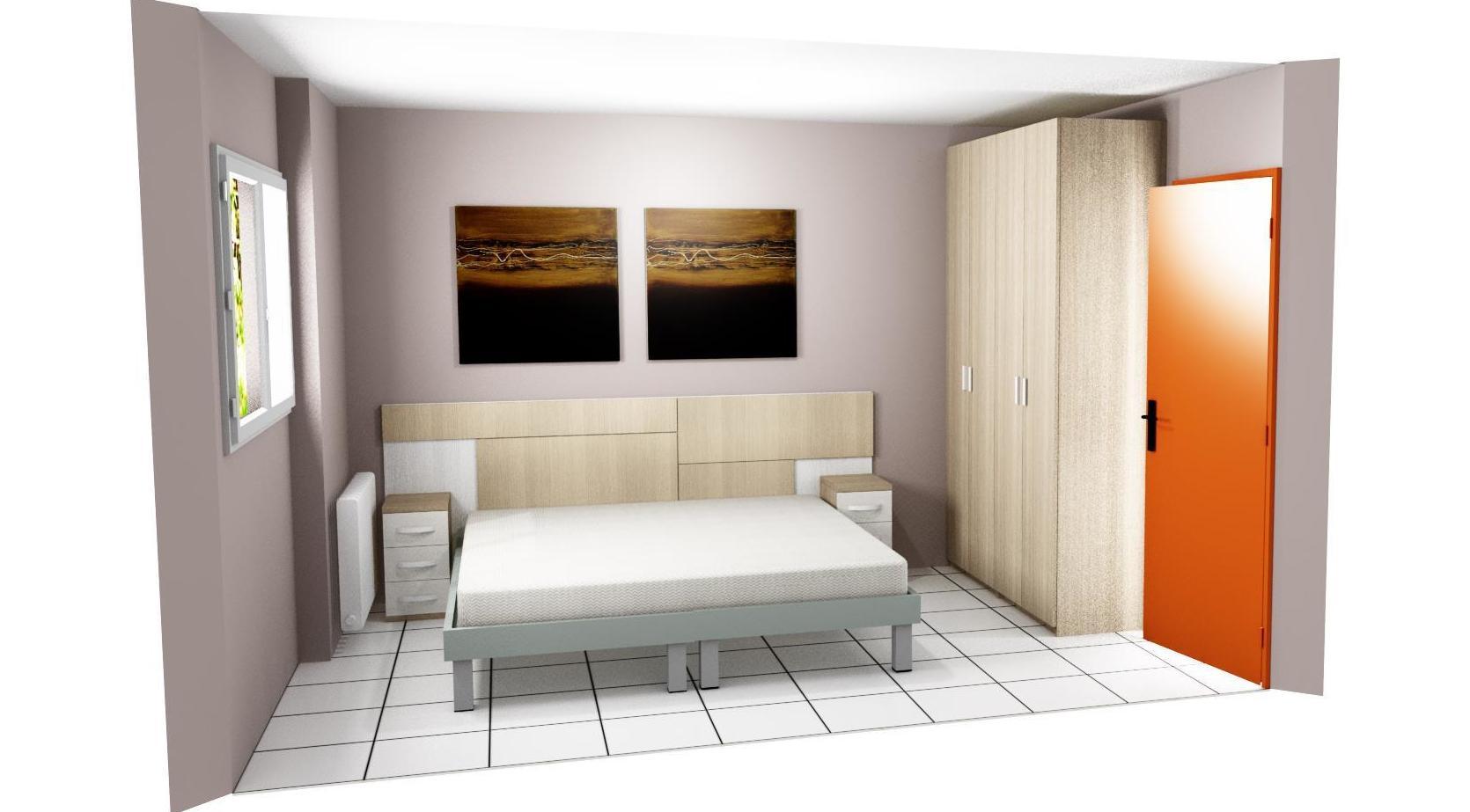 Foto 104 de Tienda de muebles en Lleida | Capitoné Mobles