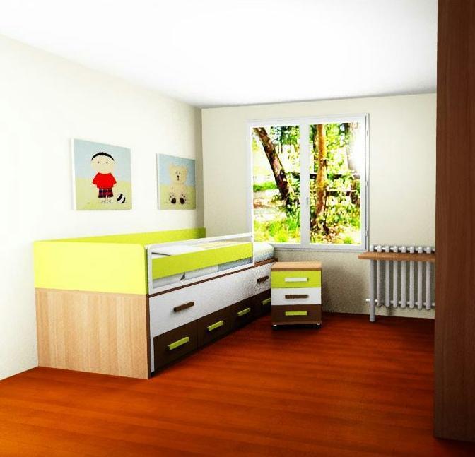 Foto 163 de Tienda de muebles en Lleida | Capitoné Mobles