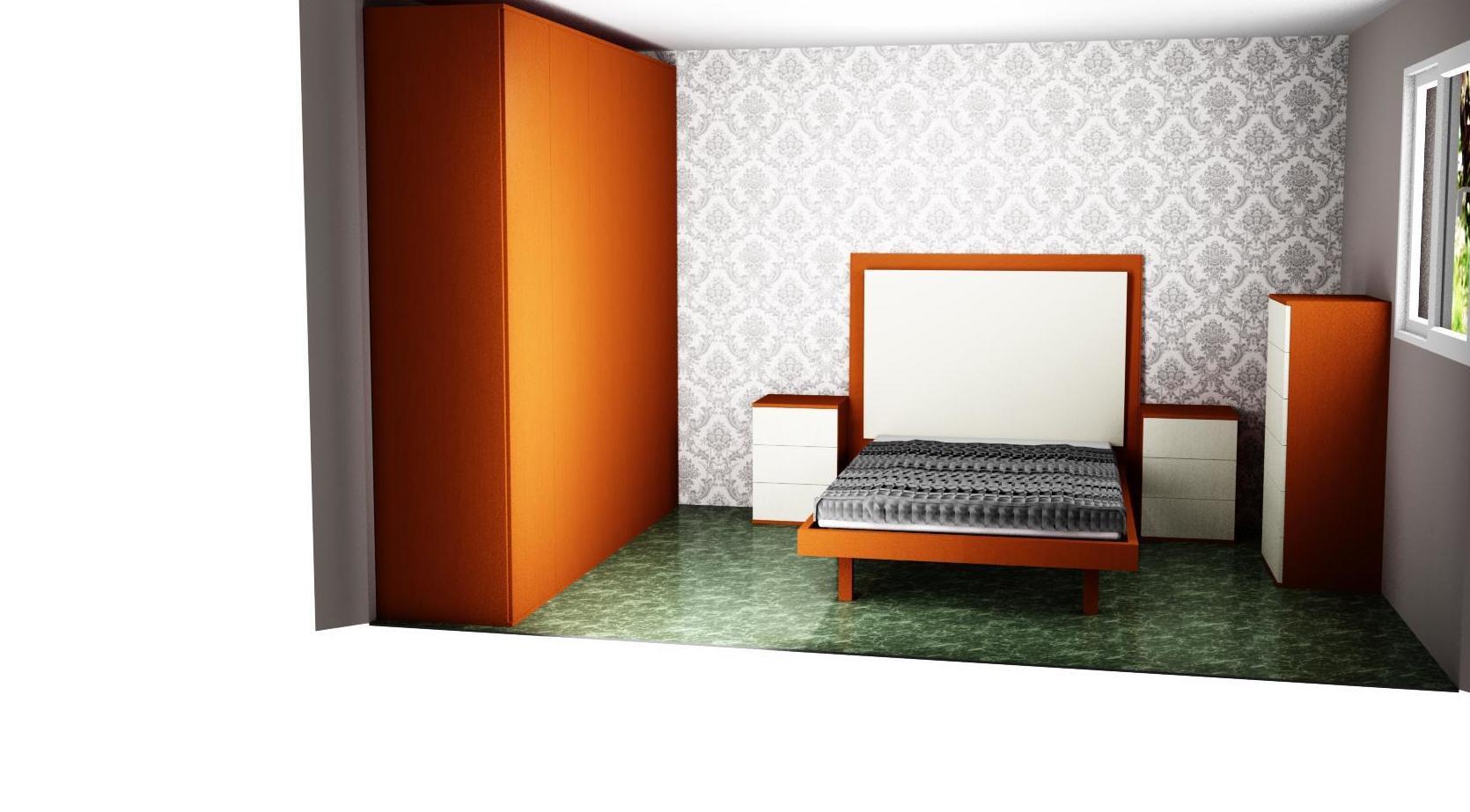Foto 24 de Tienda de muebles en Lleida | Capitoné Mobles