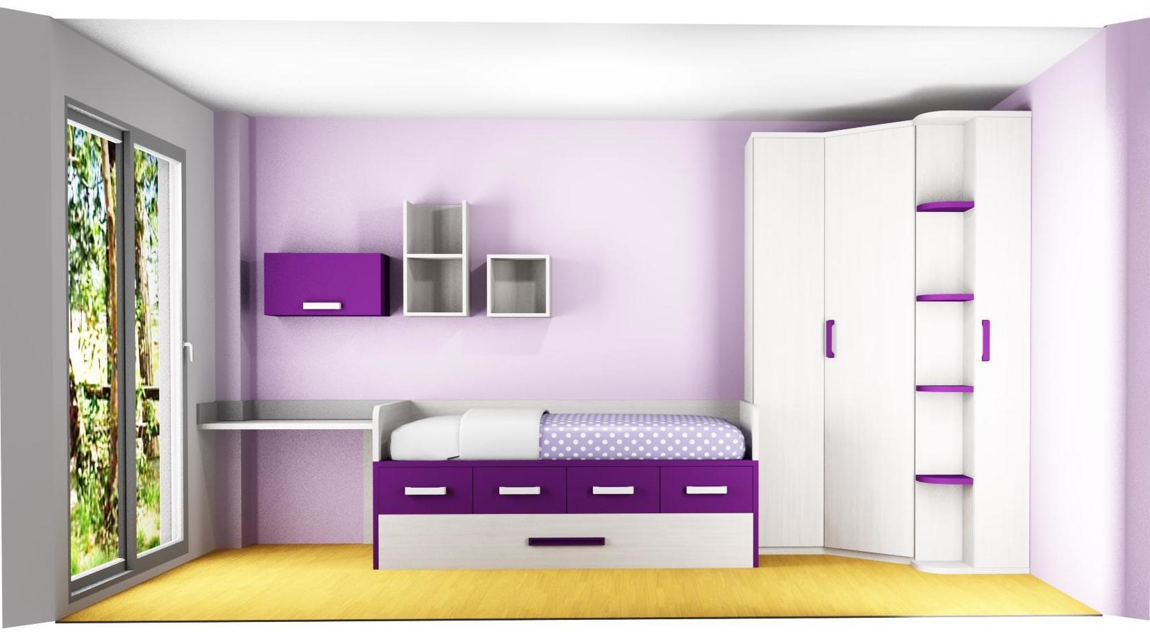 Foto 138 de tienda de muebles en lleida capiton mobles - Mobles a lleida ...