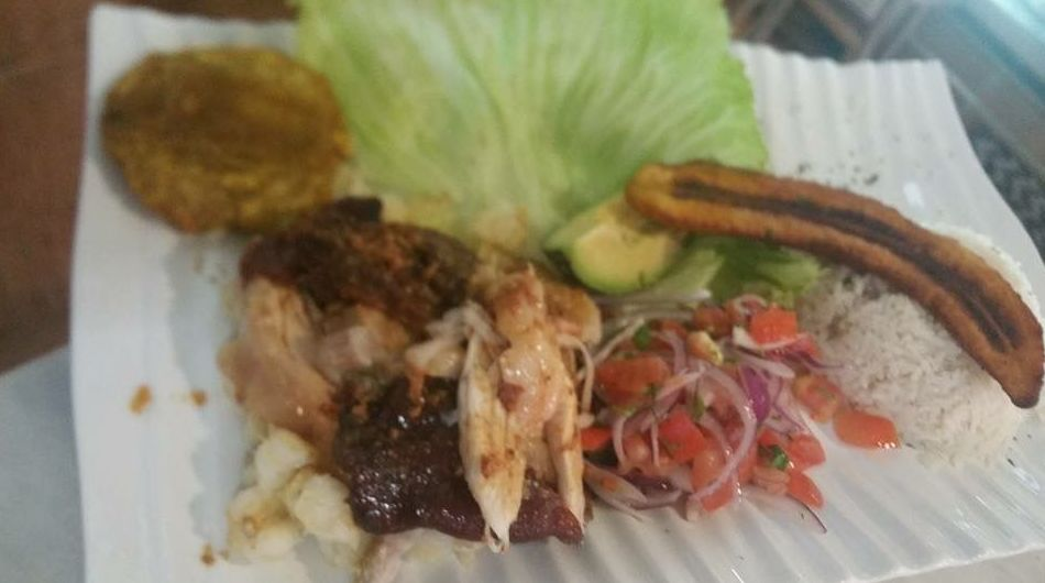 Foto 20 de Café restaurante en Benidorm | Café Caribe Benidorm