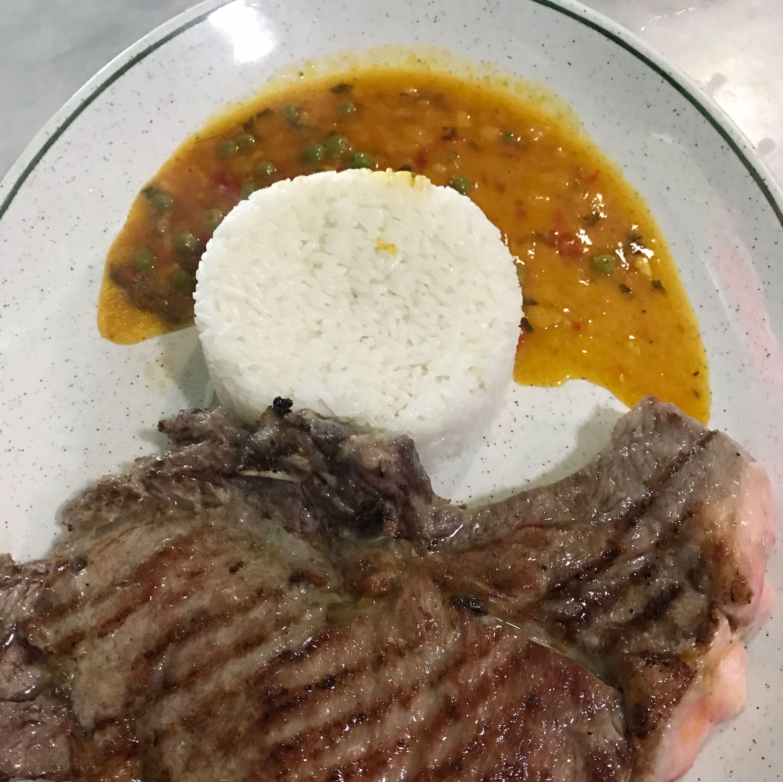 Foto 29 de Café restaurante en Benidorm | Café Caribe Benidorm