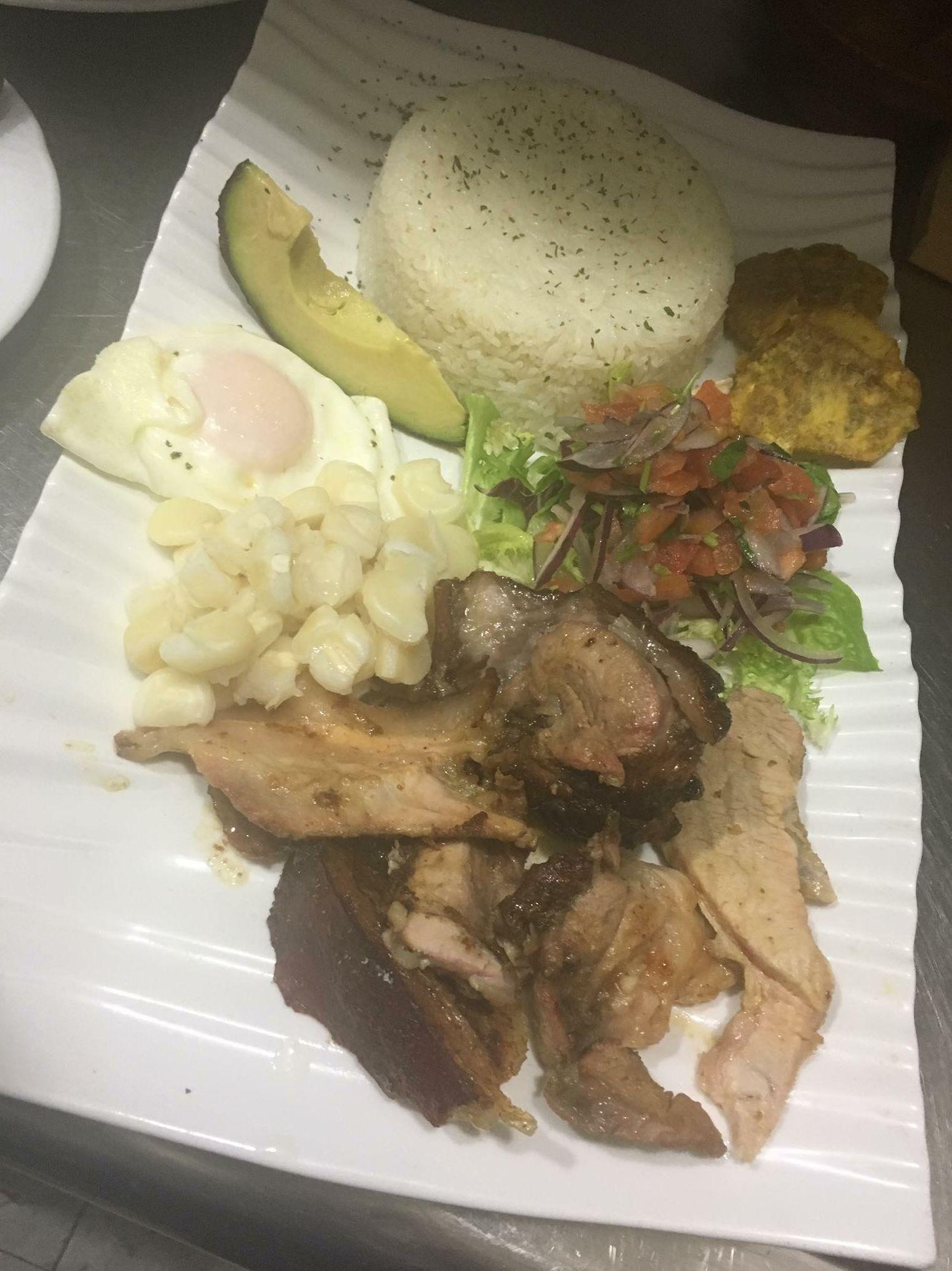 Foto 30 de Café restaurante en Benidorm   Café Caribe Benidorm