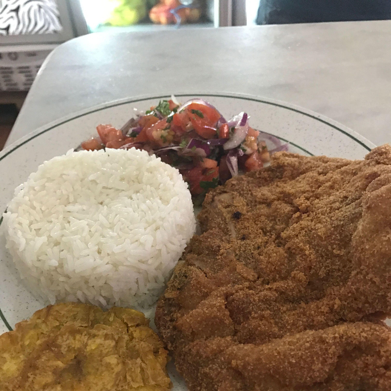 Foto 24 de Café restaurante en Benidorm | Café Caribe Benidorm
