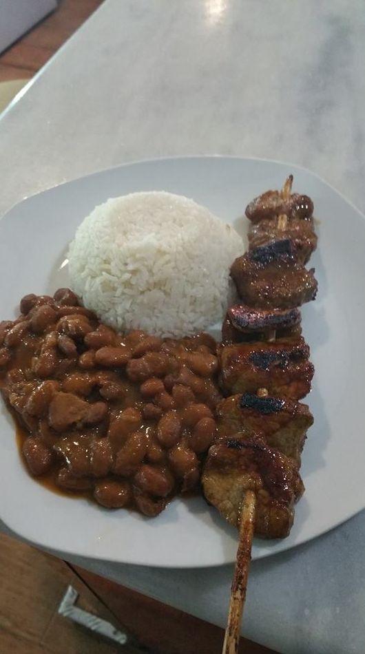 Foto 13 de Café restaurante en Benidorm | Café Caribe Benidorm