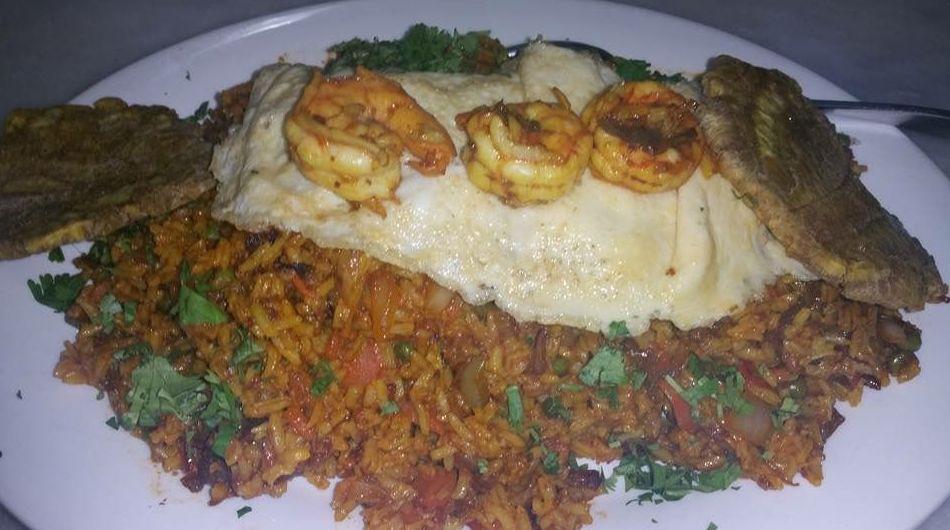 Foto 21 de Café restaurante en Benidorm | Café Caribe Benidorm