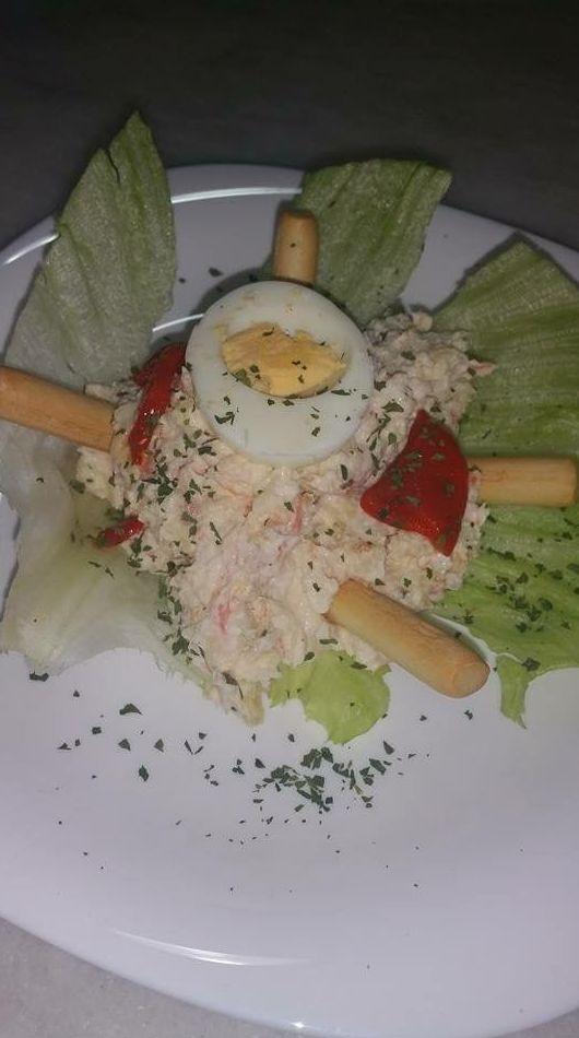 Foto 11 de Café restaurante en Benidorm | Café Caribe Benidorm