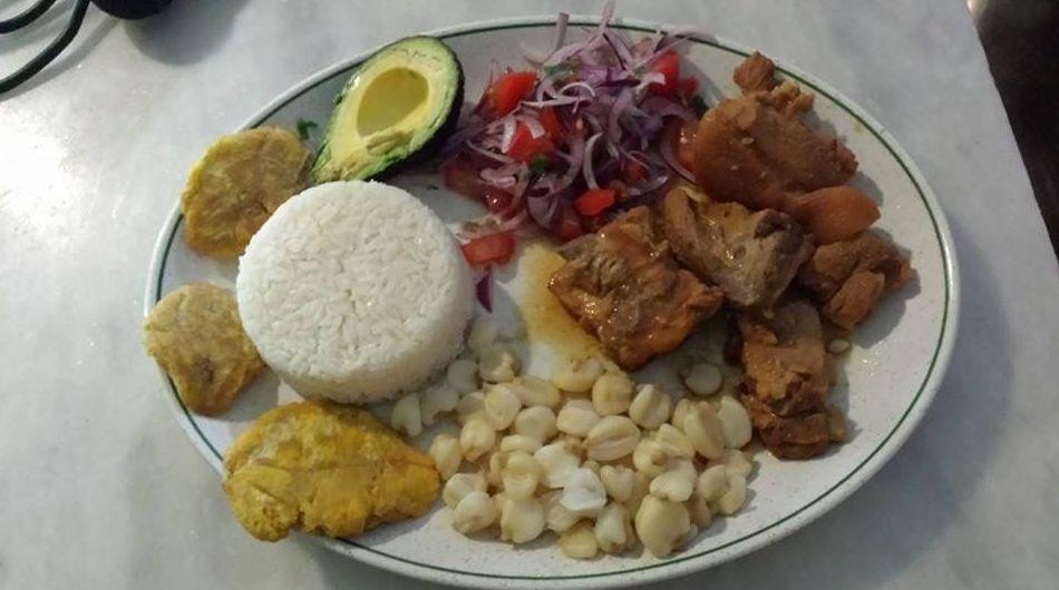 Foto 14 de Café restaurante en Benidorm | Café Caribe Benidorm