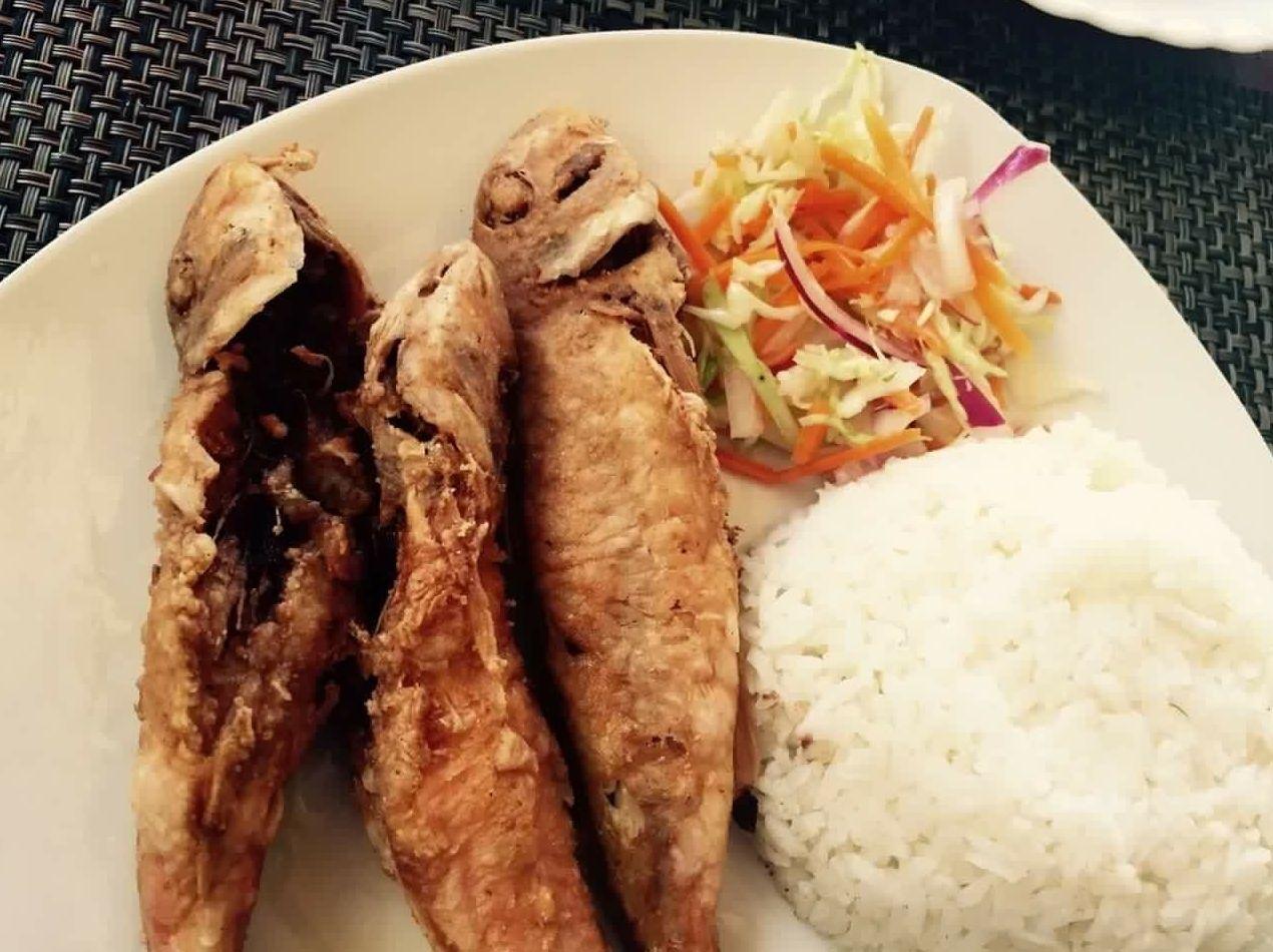 Foto 4 de Café restaurante en Benidorm | Café Caribe Benidorm