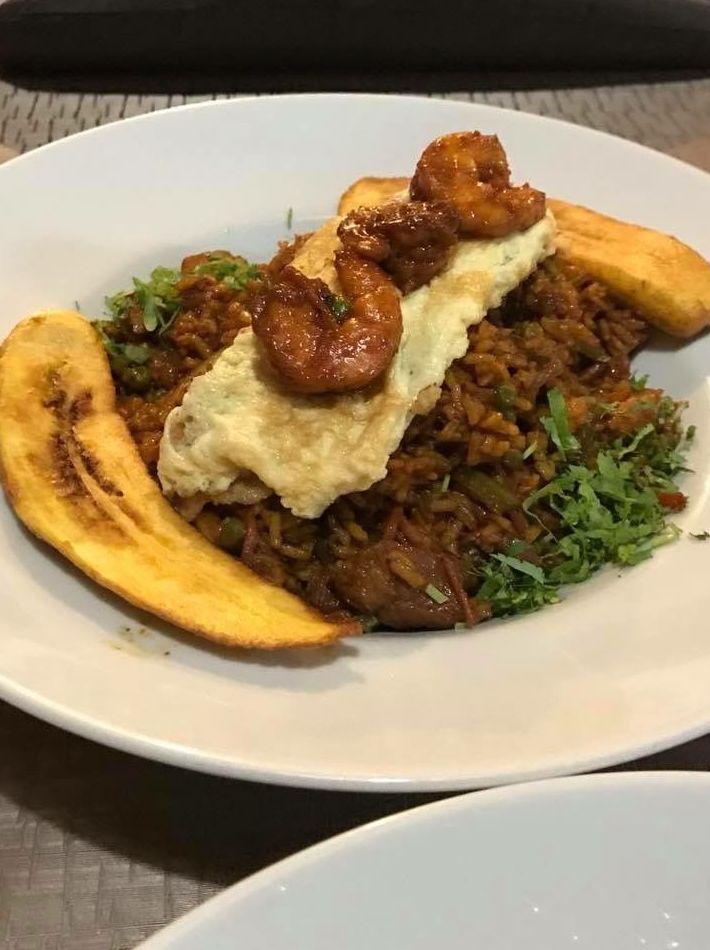 Foto 3 de Café restaurante en Benidorm | Café Caribe Benidorm