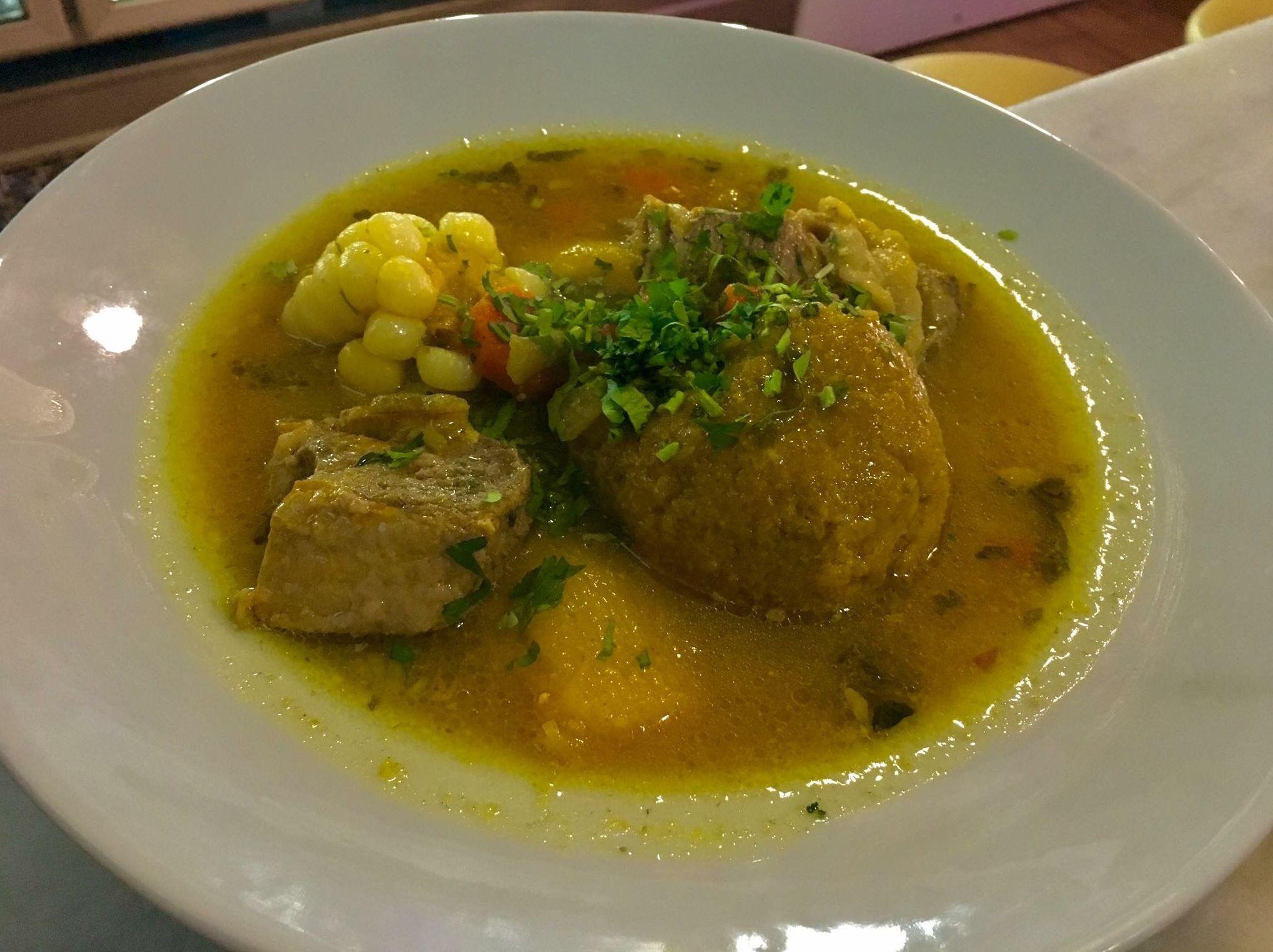 Foto 31 de Café restaurante en Benidorm | Café Caribe Benidorm