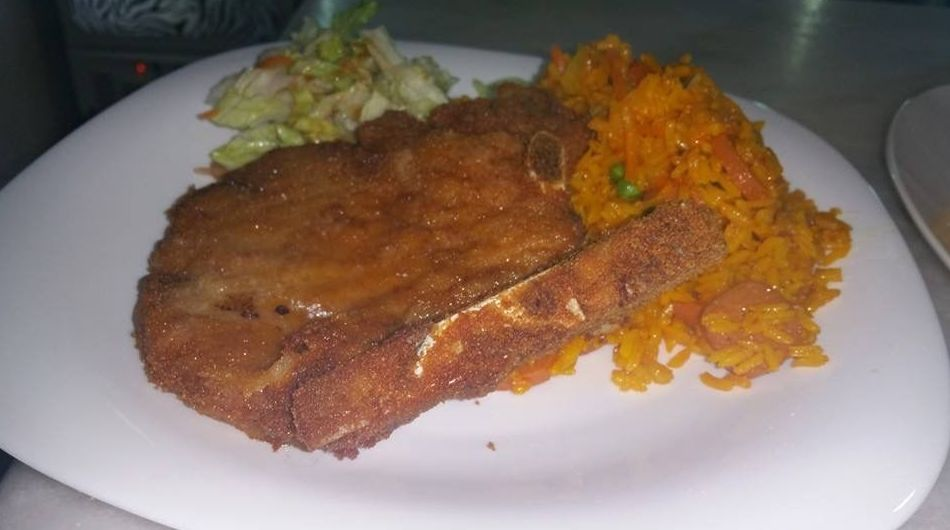 Foto 16 de Café restaurante en Benidorm | Café Caribe Benidorm