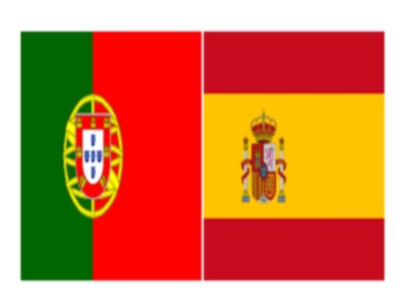 Traductor jurado Portugués en Valencia