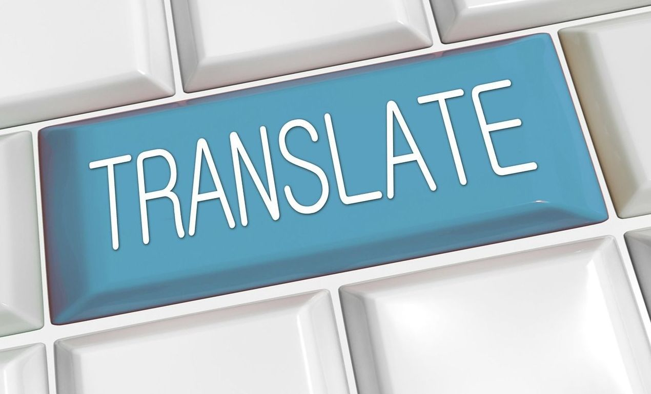 Traductor - Interprete Jurado por el Ministerio de Asuntos Exteriores (MAE): Servicios de Traducciones Muñoz