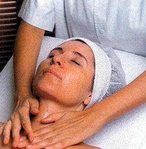 Higiene facial: Tratamientos de Delta Estética