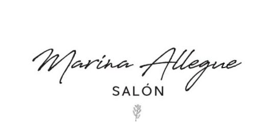 Salon Marina Allegue