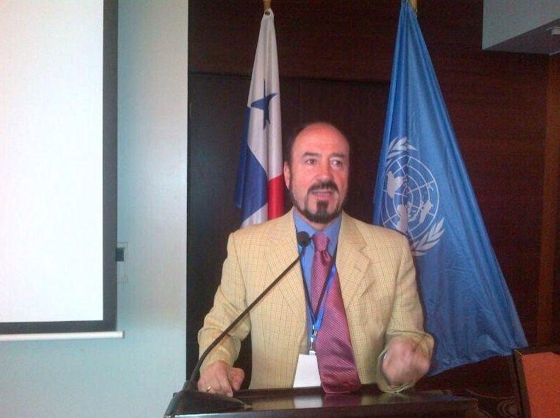 Despacho de abogados en Málaga , especialistas en navieras