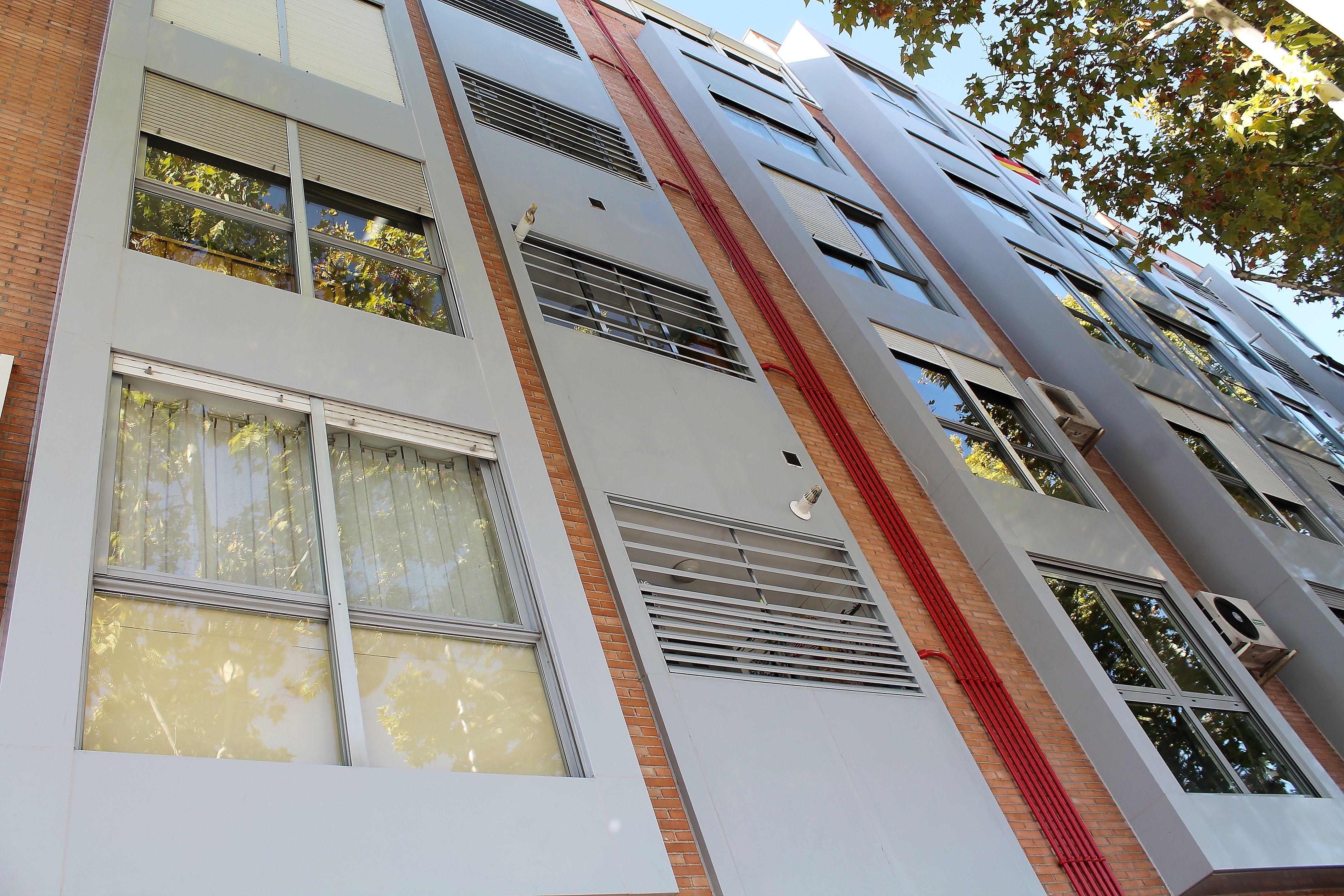 Empresa de reformas en Madrid norte