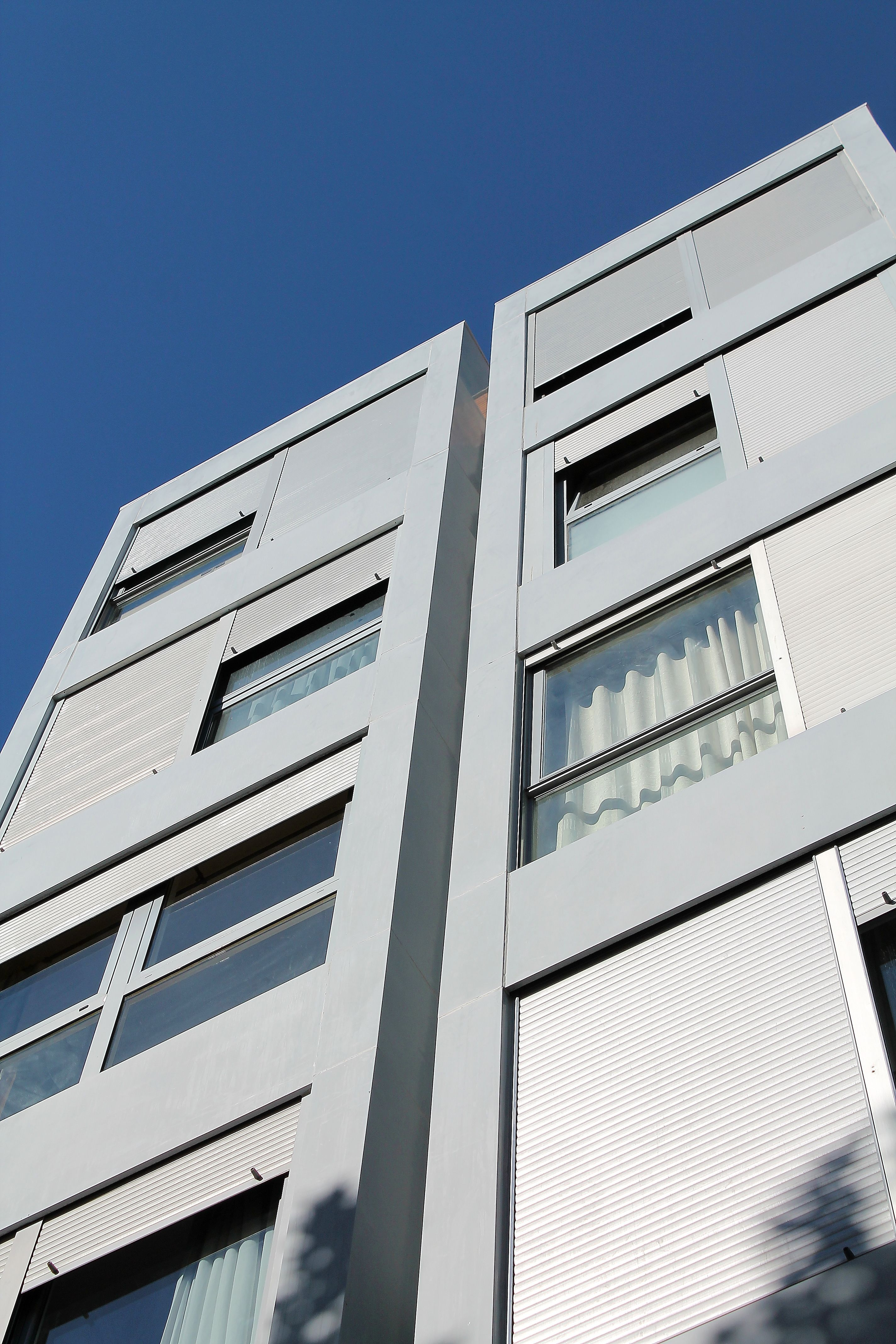 Trabajos verticales de calidad en Madrid sur