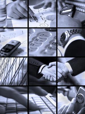 Herencias, donaciones : Productos y servicios de Grupo Arketa Abogados, Asesores y Consultores