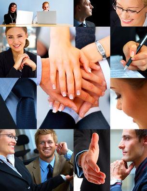 Elaboración, revisión  y negociación de contratos  : Productos y servicios de Grupo Arketa Abogados, Asesores y Consultores