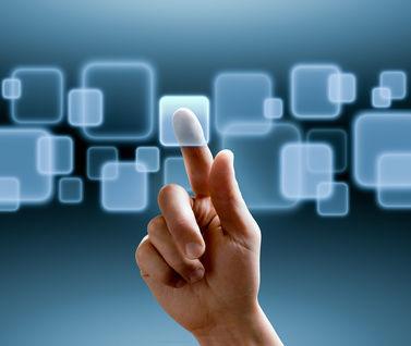 Otras divisiones  : Productos y servicios de Grupo Arketa Abogados, Asesores y Consultores