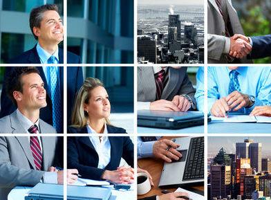 Asesoría de empresas en Bizkaia