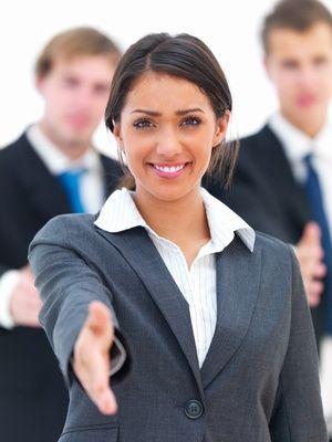 Servicios : Productos y servicios de Grupo Arketa Abogados, Asesores y Consultores