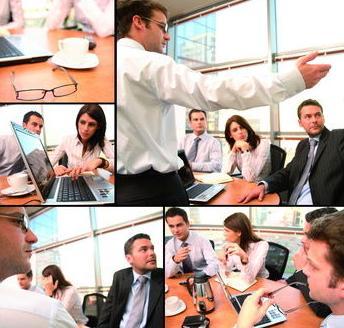 Derecho laboral : Productos y servicios de Grupo Arketa Abogados, Asesores y Consultores