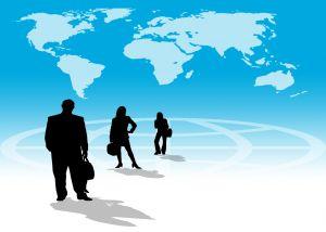 Laboral: Productos y servicios de Grupo Arketa Abogados, Asesores y Consultores