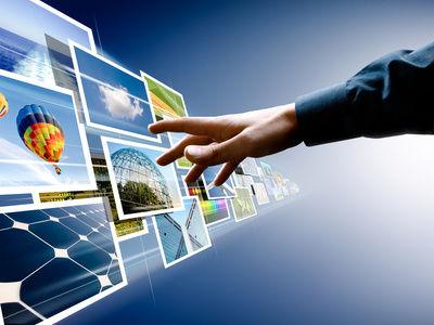 Otras empresas : Productos y servicios de Grupo Arketa Abogados, Asesores y Consultores