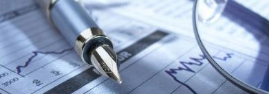 Constitución sociedades  : Productos y servicios de Grupo Arketa Abogados, Asesores y Consultores