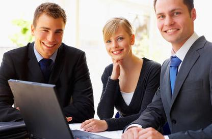 Jurídico mercantil : Productos y servicios de Grupo Arketa Abogados, Asesores y Consultores