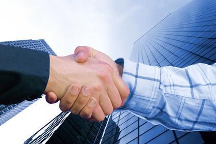 Servicios indirectos: Productos y servicios de Grupo Arketa Abogados, Asesores y Consultores