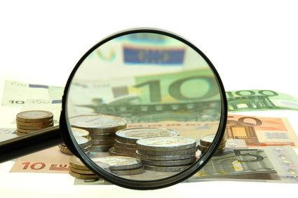 Fiscal - Contable: Productos y servicios de Grupo Arketa Abogados, Asesores y Consultores