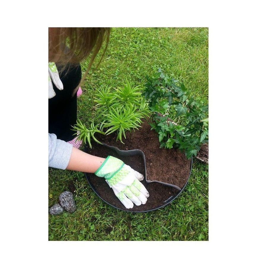 Jardinería: Limpiezas de Niceday Limpiezas