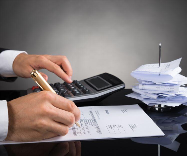 Asesores fiscales para empresas en Cádiz