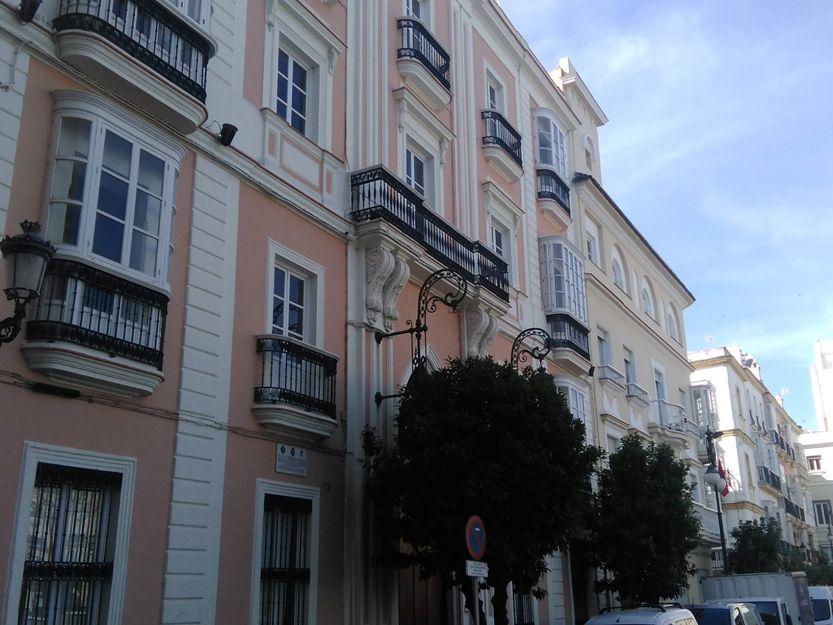 Profesionales en alquiler de fincas en Cádiz