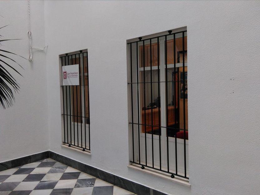 Asesores en alquiler de inmuebles en Cádiz