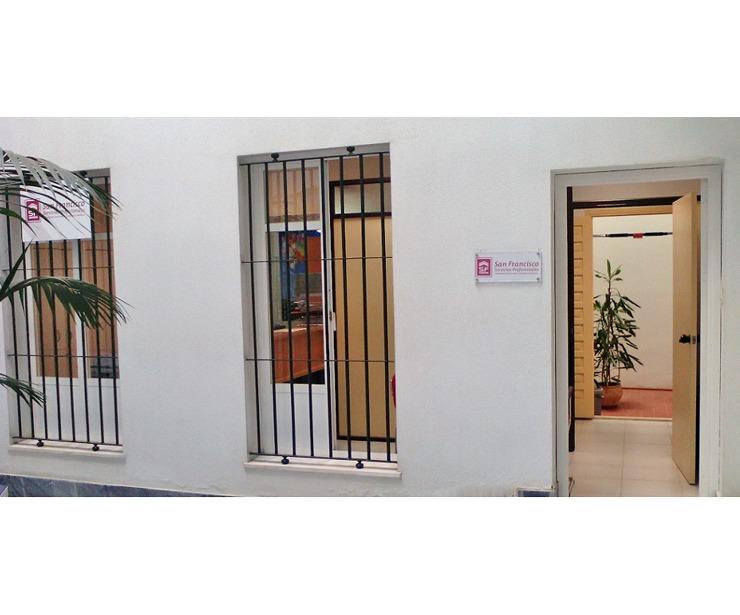 Asesoría de empresas en Cádiz