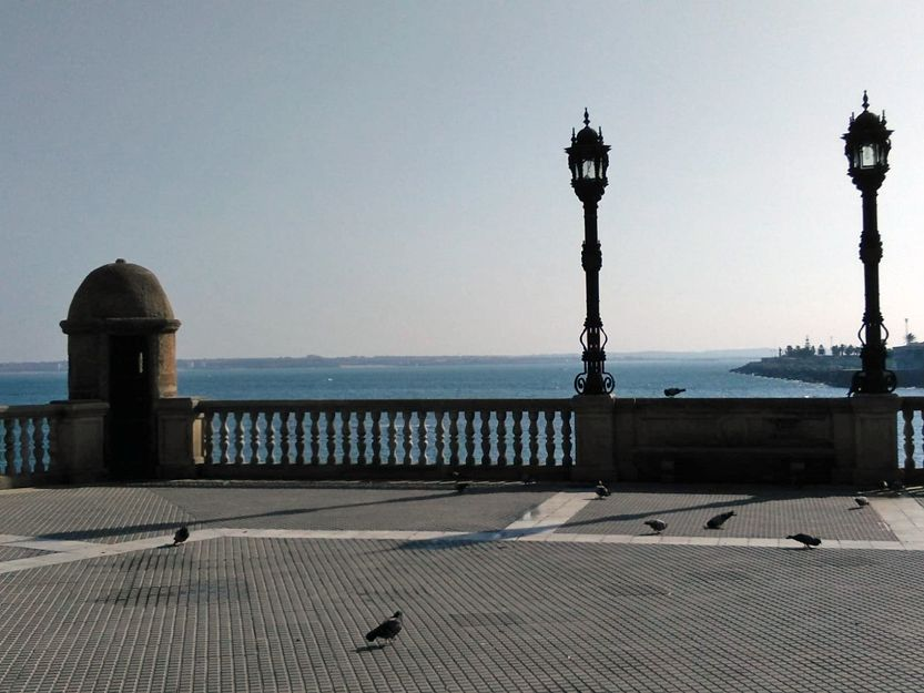 Asesoría laboral en Cádiz