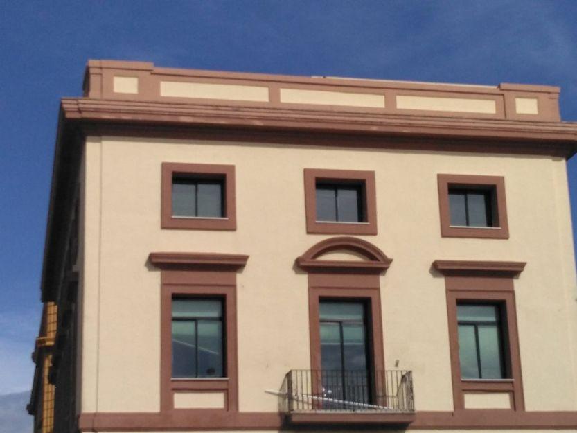 Asesores laborales para empresas en Cádiz