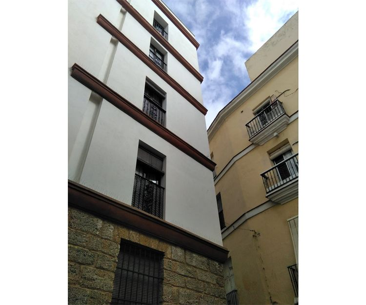 Asesores contables para empresas en Cádiz