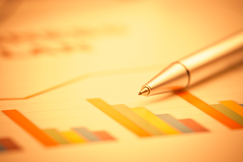 Elaboración del presupuesto anual de gastos generales: Servicios de San Francisco Servicios Profesionales