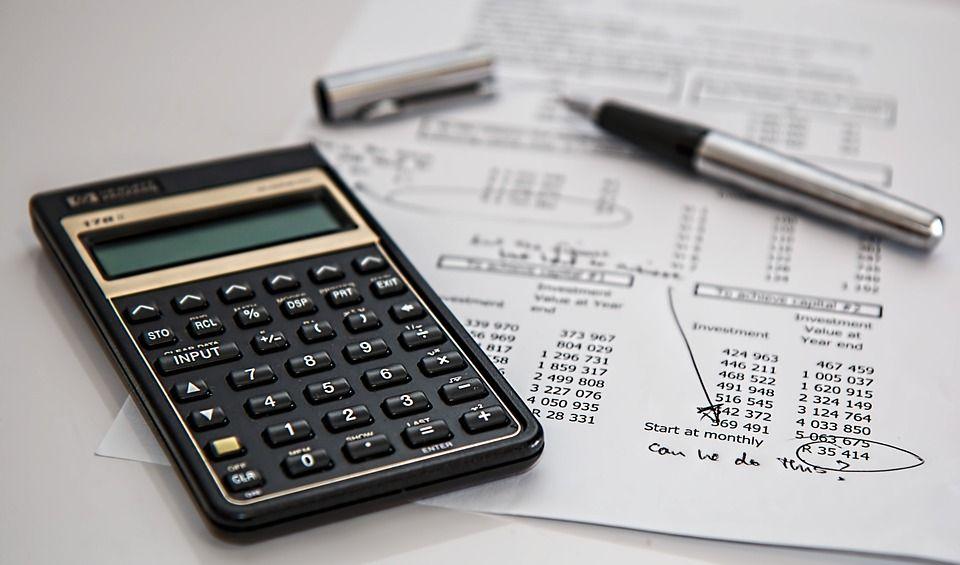Obligaciones fiscales: Servicios de San Francisco Servicios Profesionales