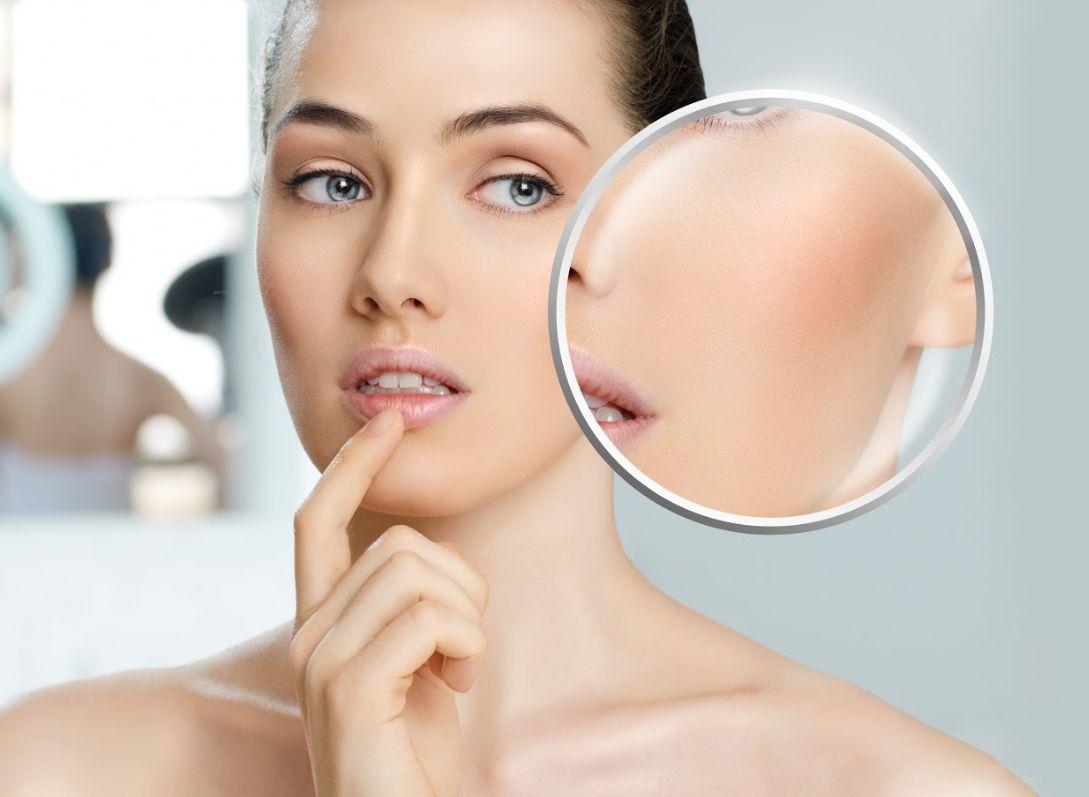 Cirugía menor estética: Servicios de IKIWELLNESS