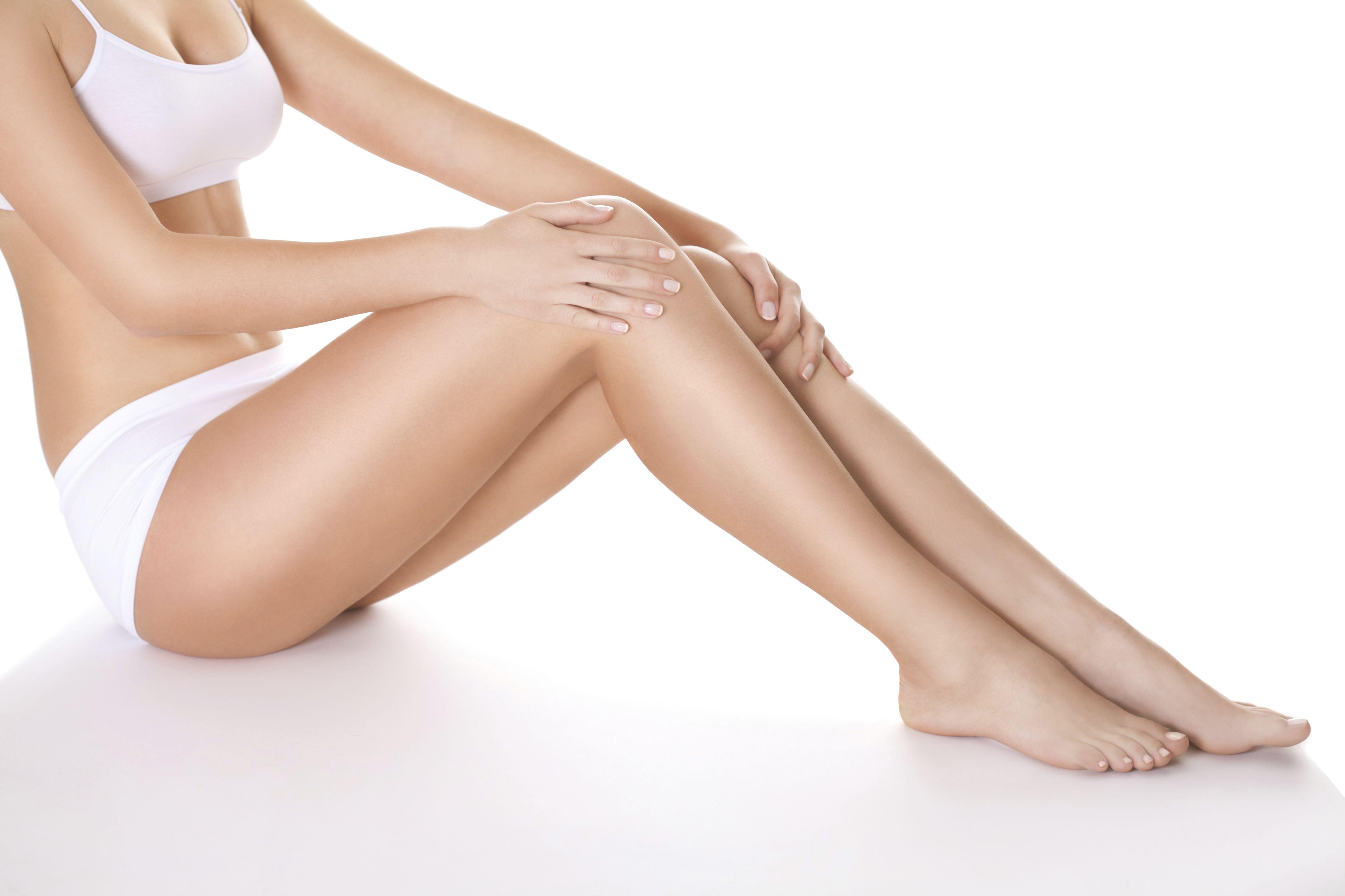 Tratamientos corporales: Servicios de IKIWELLNESS