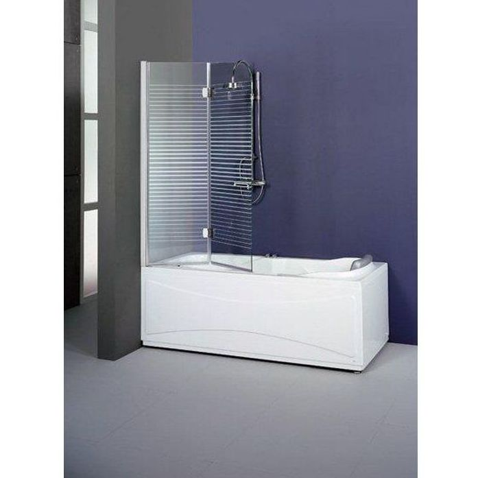 Mamparas de ducha en Gijón